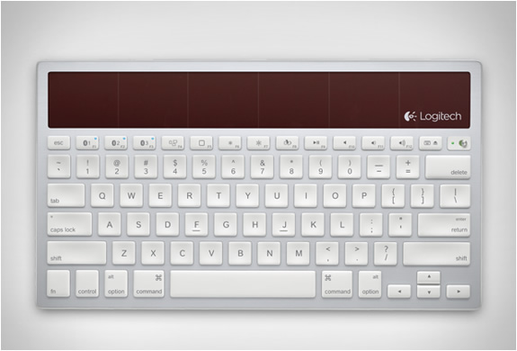 logitech-wireless-solar-keyboard-k760-3.jpg | Image