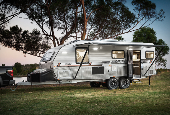 Perfect And Best Of All, Its Conveniently Close To Melbourne Here Are The Best Camping And Caravan Spots In The Yarra Valley Big 4 Holiday Park Lane In Healesville The Eco Lotus Belle Tents Are The Newest Range Of Glamping Accommodation At
