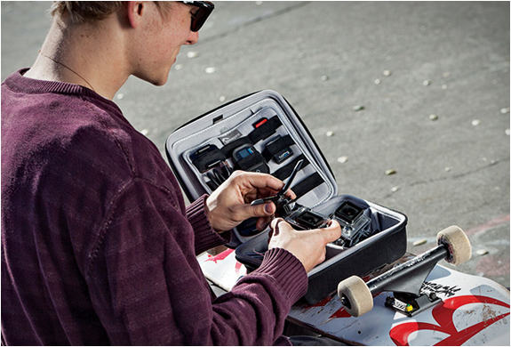 lowepro-dashpoint-action-video-case-2.jpg | Image