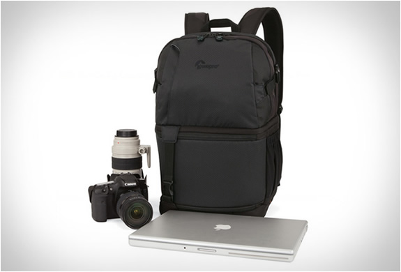 lowepro-dslr-video-fastpack-350-2.jpg | Image