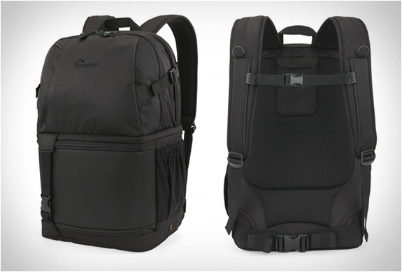 lowepro-dslr-video-fastpack-350-4.jpg | Image
