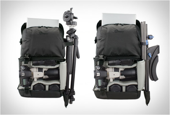 lowepro-dslr-video-fastpack-350-5.jpg | Image