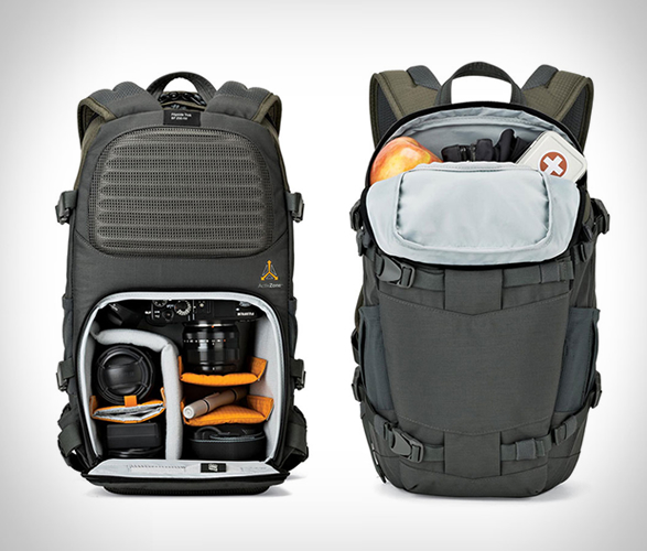 lowepro-flipside-trek-backpack-2.jpg | Image