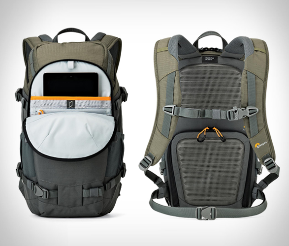lowepro-flipside-trek-backpack-3.jpg | Image