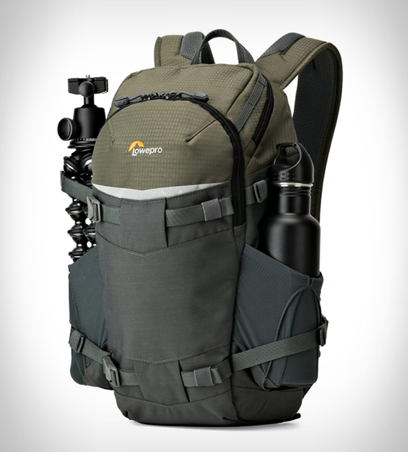 lowepro-flipside-trek-backpack-4.jpg | Image