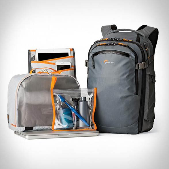 lowepro-highline-series-3.jpg | Image