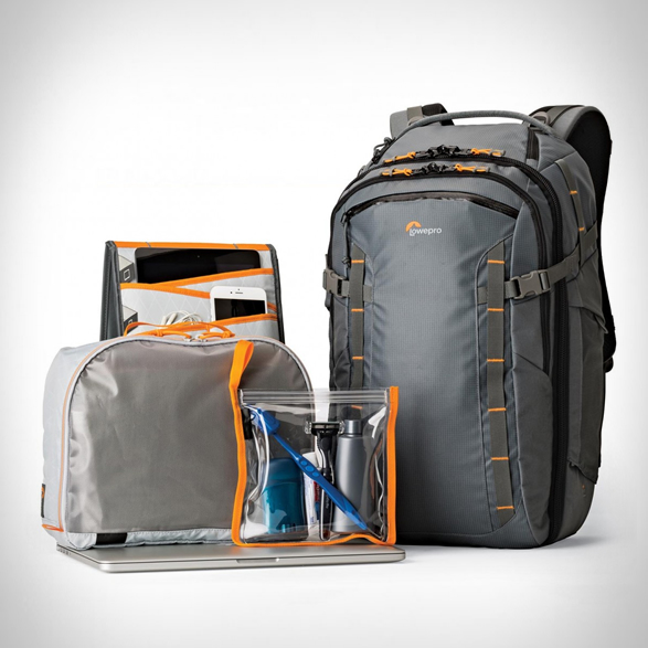 lowepro-highline-series-5.jpg | Image
