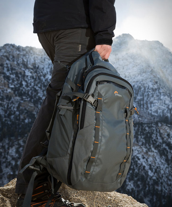 lowepro-highline-series-6.jpg