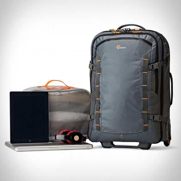 lowepro-highline-series-7.jpg