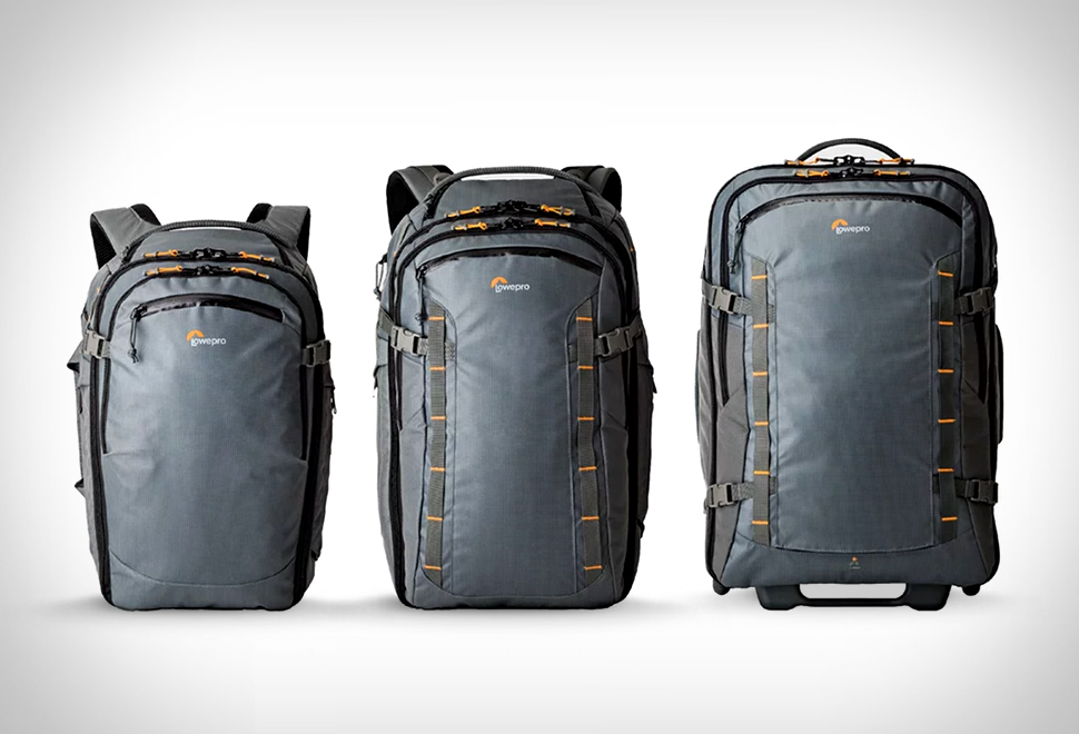 Lowepro Highline Series | Image