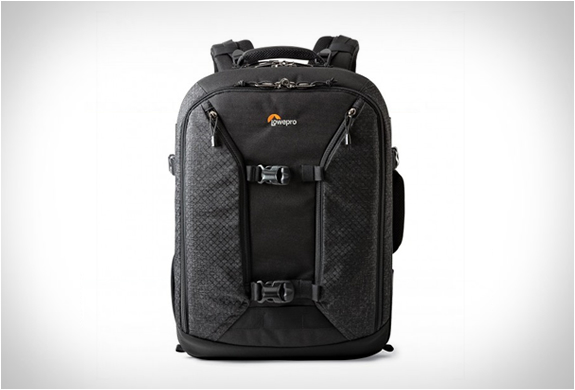 lowepro-pro-runner-2-series-2.jpg | Image
