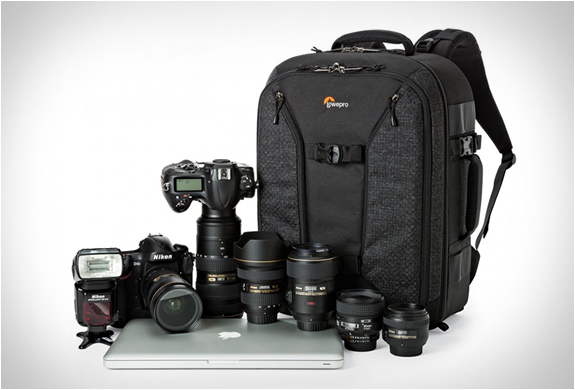 lowepro-pro-runner-2-series-4.jpg | Image