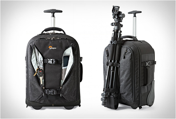 lowepro-pro-runner-2-series-5.jpg | Image
