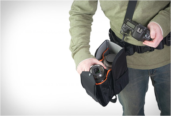 lowepro-s&f-lens-exchange-case-2.jpg | Image