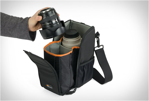 lowepro-s&f-lens-exchange-case-4.jpg | Image