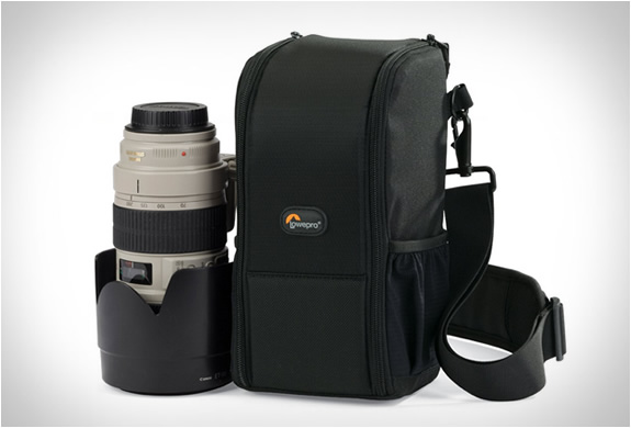 lowepro-s&f-lens-exchange-case-5.jpg | Image