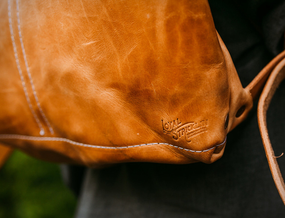 loyal-stricklin-leather-rucksack-4.jpg | Image