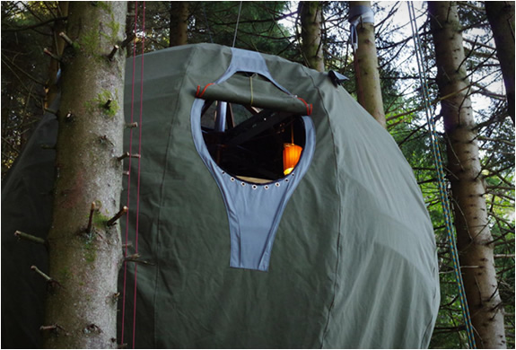 luminair-tree-tents-2.jpg
