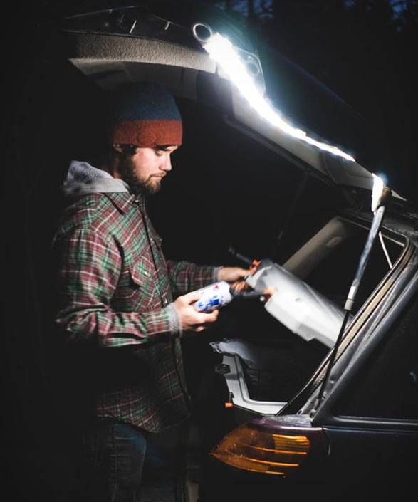 luminoodle-task-light-2.jpg   Image