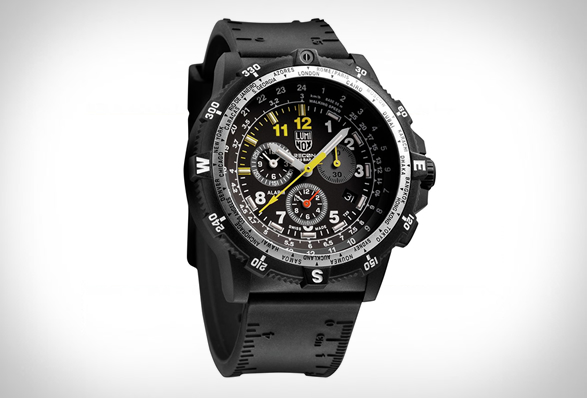 luminox-recon-leader-2.jpg | Image