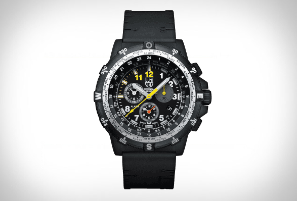 luminox-recon-leader-3.jpg | Image
