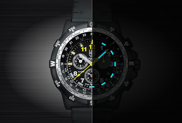 luminox-recon-leader-5.jpg | Image