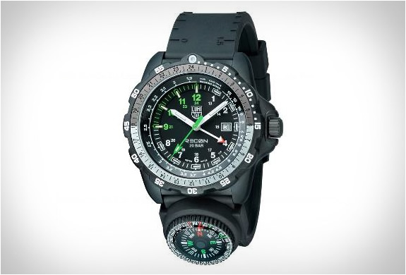luminox-recon-nav-spc-watch-2.jpg | Image