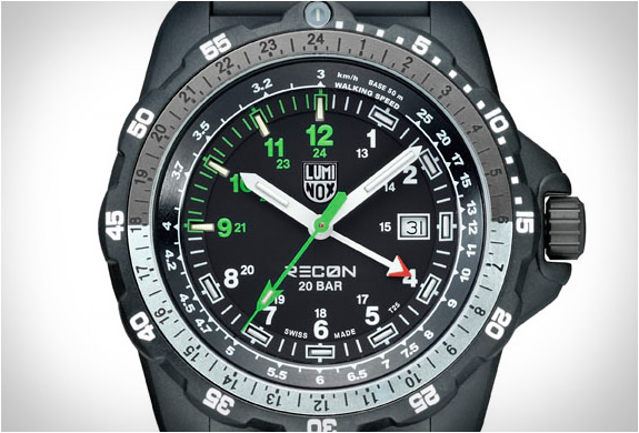 luminox-recon-nav-spc-watch-3.jpg | Image