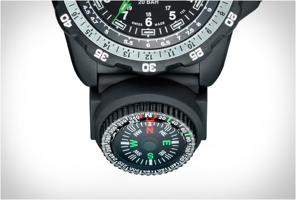 luminox-recon-nav-spc-watch-4.jpg | Image