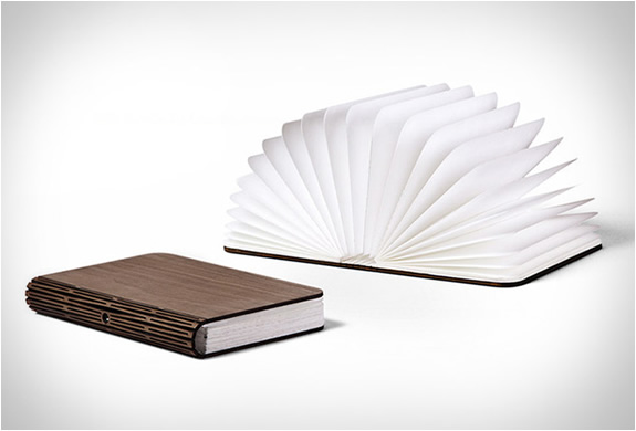 lumio-book-lamp-2.jpg | Image