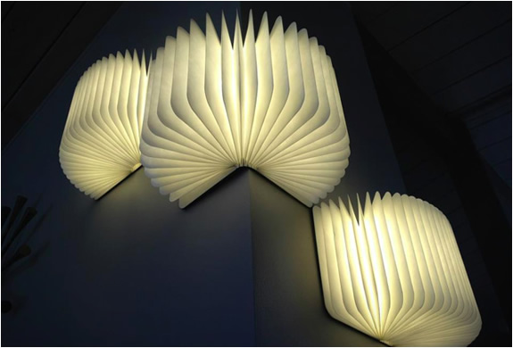 lumio-book-lamp-4.jpg