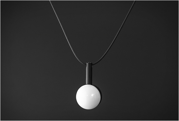 lumu-light-meter-6.jpg