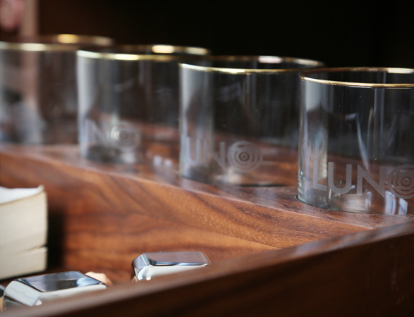 luno-record-whiskey-console-5.jpg | Image