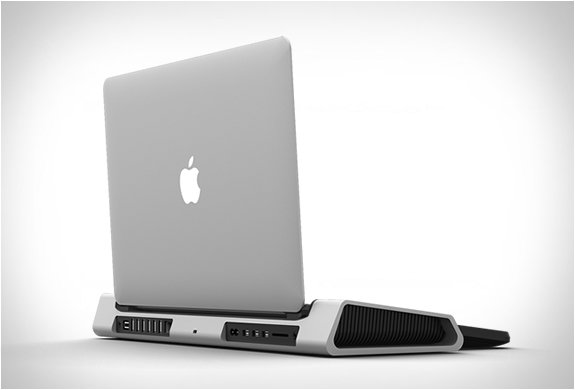 macbook-horizontal-dock-3.jpg | Image