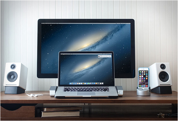 macbook-horizontal-dock-5.jpg | Image