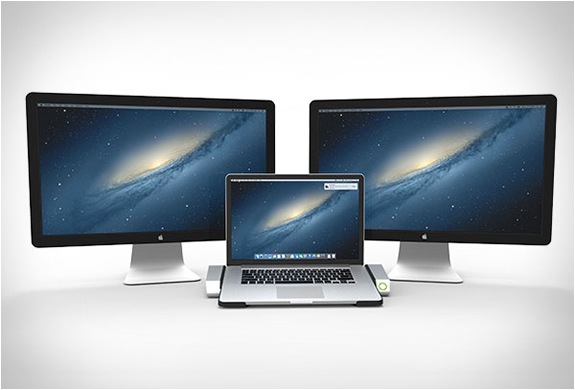 macbook-horizontal-dock-7.jpg
