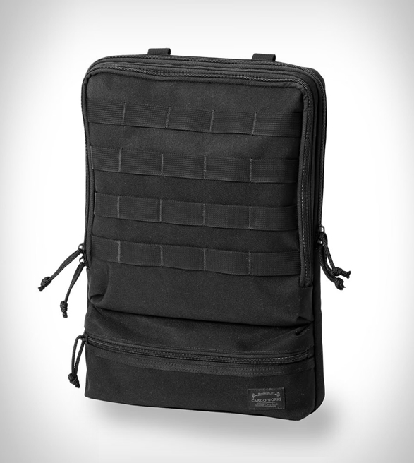 macbook-pro-edc-kit-2.jpg | Image