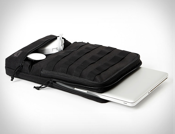 macbook-pro-edc-kit-4.jpg | Image