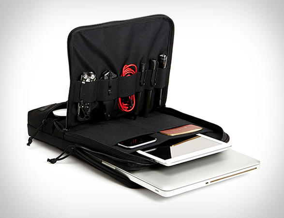 macbook-pro-edc-kit-5.jpg | Image