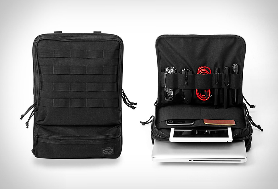 MacBook Pro EDC Kit | Image