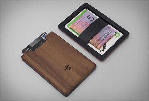 madera-union-wood-wallet-2.jpg | Image