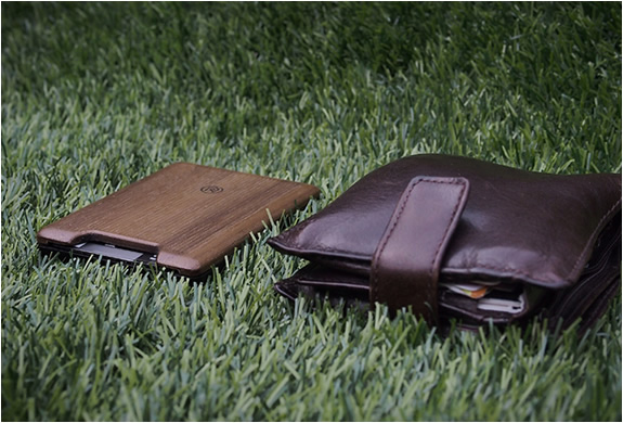madera-union-wood-wallet-5.jpg | Image