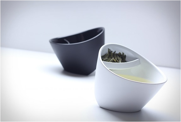 magisso-teacup-2.jpg | Image