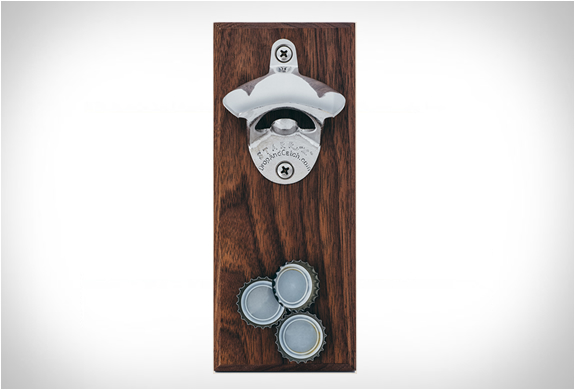 magnetic-bottle-opener-2.jpg | Image