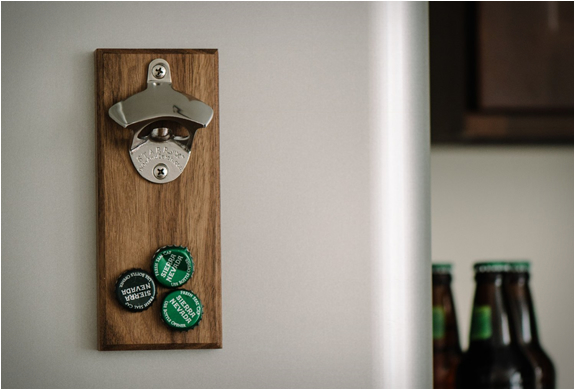 magnetic-bottle-opener-3.jpg | Image