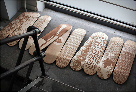 magnetic-kitchen-skate-decks-5.jpg | Image