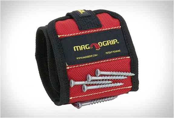 magnogrip-magnetic-wristband-5.jpg | Image