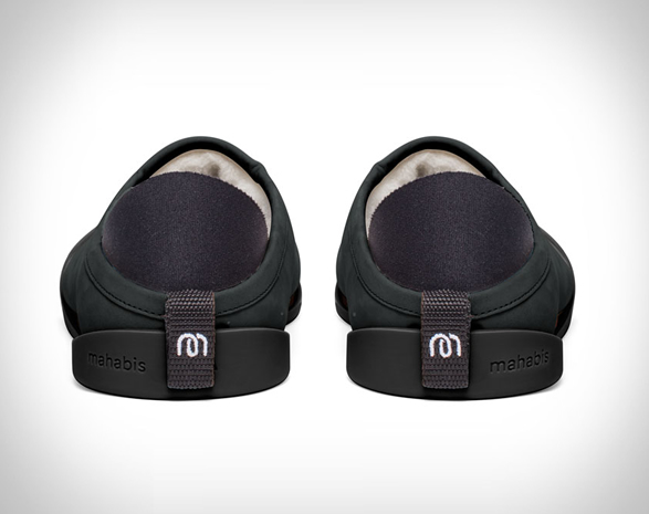mahabis-luxe-slippers-5.jpg | Image