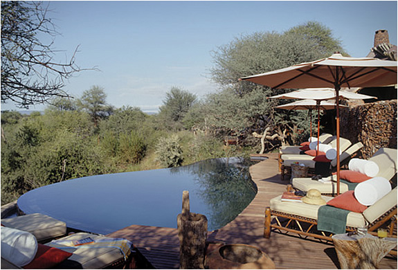 makanyane-safari-lodge-5.jpg
