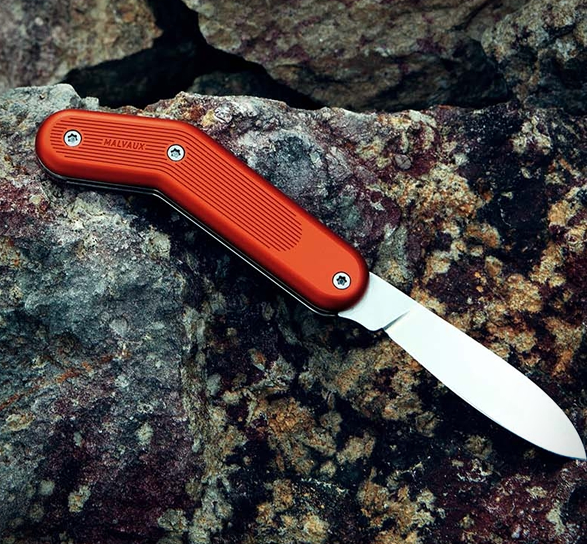 malvaux-number-1-knife-5.jpg | Image
